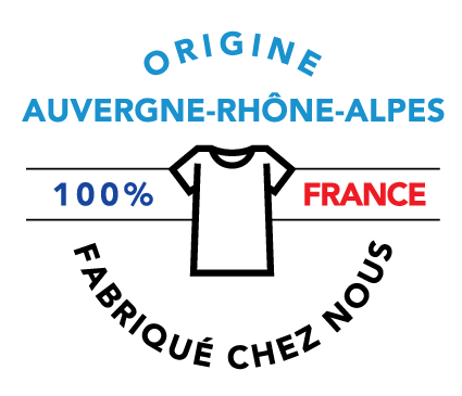 origine auvergne rhone alpes, label